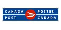 canadian-canadapost