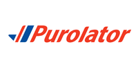 canadian-purolator
