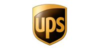 canadian-ups