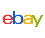 eBay Canadian Fulfillment