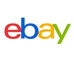 eBay Canadian Fulfillment