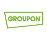 Groupon Canadian Fulfillment