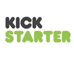 Kickstarter Order Fulfillment Canada