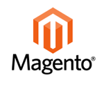 Magento Order Fulfillment