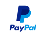 Paypal Order Fulfillment