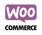 Woo Commerce Order Fulfillment